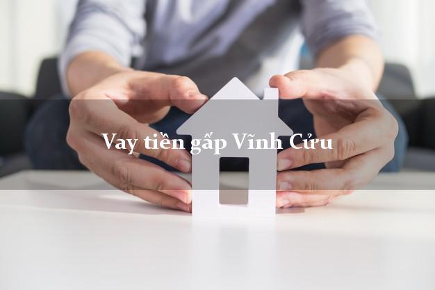 Vay tiền gấp Vĩnh Cửu Đồng Nai