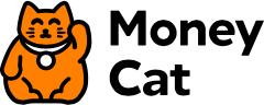 moneycat-logo