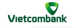 Lãi suất ngân hàng Vietcombank mới nhất