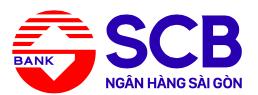 Lãi suất ngân hàng SCB tháng 4 2021