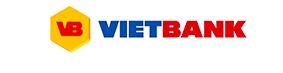 Lãi suất ngân hàng VietBank tháng 4 2021