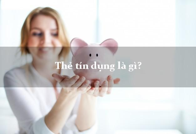 the tin dung la gi